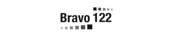Bravo-Logo-pro-grau-Pfad Kopie