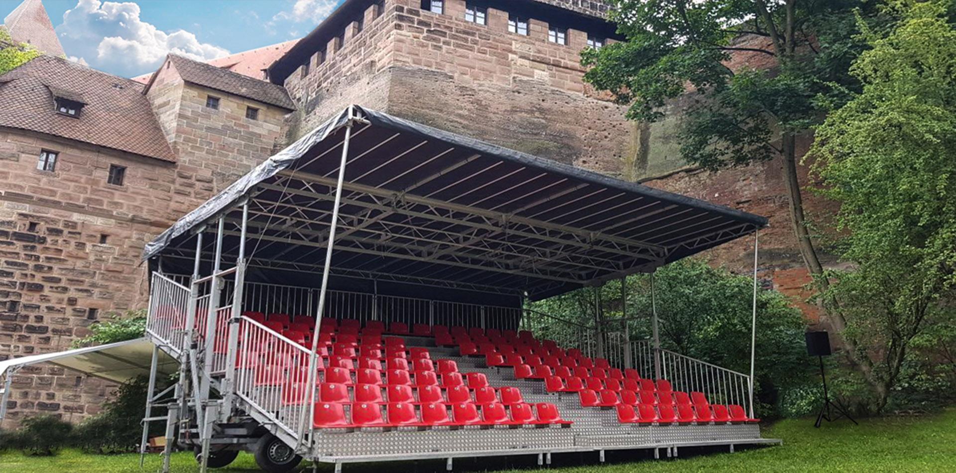 bauer_stagemobil-stand-122_burg_mobile-tribuene